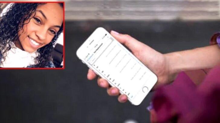 4 yıl önce ölen babasının telefonuna SMS attı, 4 Yıl Sonra Yanıt Gelince Şok Oldu